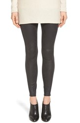 Women's Lysse Faux Suede Leggings