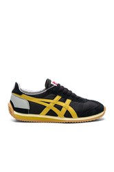 Onitsuka Tiger By Asics California 78 Vin Black