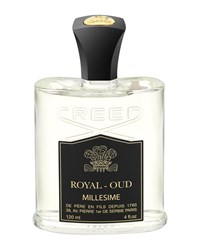 Royal Oud 120 Ml Creed