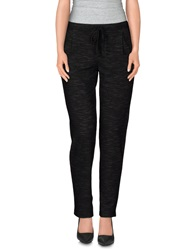 Splendid Casual Pants Black