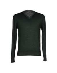 Cruciani Knitwear Jumpers Men