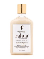 Rahua Conditioner Nude And Neutrals