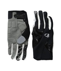 Pearl Izumi Cyclone Gel Glove Black Cycling Gloves