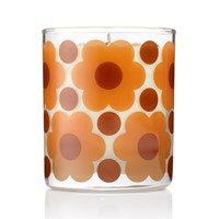 Orla Kiely Orange Rind Scented Candle