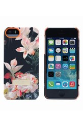 Ted Baker London 'Salso' Iphone 5 5S And Se Case