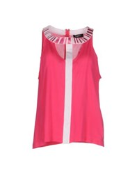 Byblos Topwear Tops Women