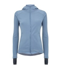Adidas By Stella Mccartney Performance Essentials Fleece Female