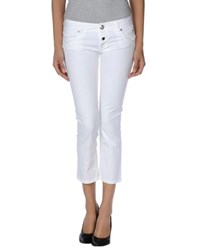 Roy Rogers Roy Roger's Choice Trousers 3 4 Length Trousers Women