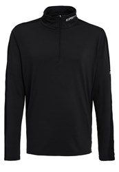 Icepeak Robin Fleece Jumper Anthracite