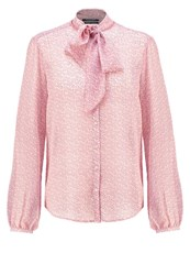 Scotch And Soda Blouse Rose