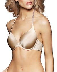 Fine Lines Refined Convertible T Shirt Bra Rl026a Nude