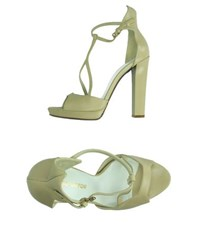 Mauro Grifoni Footwear Sandals Women