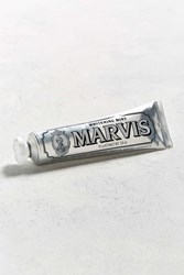 Marvis Mint Toothpaste Classic