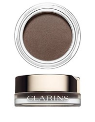 Clarins Ombre Matte Cream To Powder Matte Eyeshadow Shade 03 Taupe