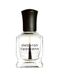 Addicted To Speed Ultra Quick Dry Top Coat Nm Beauty Award Finalist 2015 Deborah Lippmann
