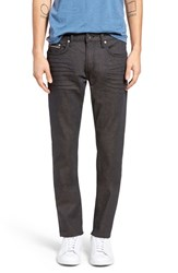 Mavi Jeans Men's 'Jake' Coated Skinny Fit