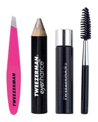 Mini Brow Rescue Kit Tweezerman