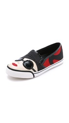 Alice Olivia Stacey Sneakers