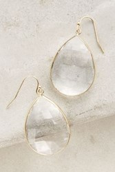 Anthropologie Tartini Drops Assorted