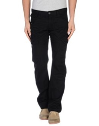 Blend Of America Blend Casual Pants Black