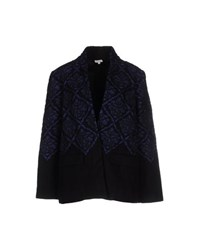 Manoush Suits And Jackets Blazers Women