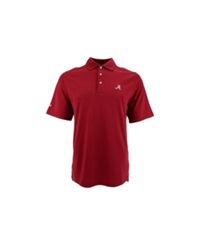 Ping Men's Alabama Crimson Tide Iron Polo Shirt