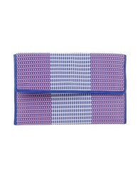 French Connection Bags Handbags Women
