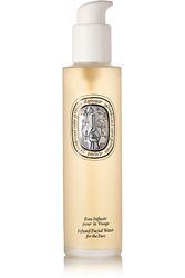 Diptyque Infused Facial Water 190Ml