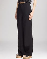 Whistles Polonio Wide Leg Pants