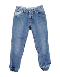 Re Hash Jeans