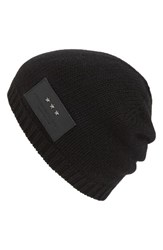John Varvatos Men's Star Usa Wool And Cashmere Beanie