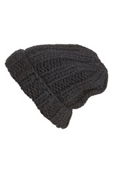 Free People Women's Back To Basics Beanie