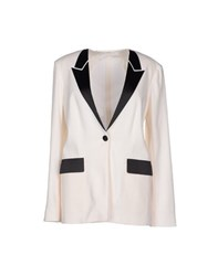 Felipe Oliveira Baptista Suits And Jackets Blazers Women