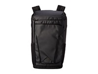 The North Face Kaban Transit Tnf Black Backpack Bags
