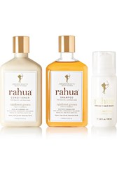 Rahua Holiday Box