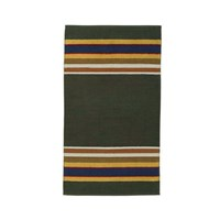 Pendleton Badlands Towel Hand