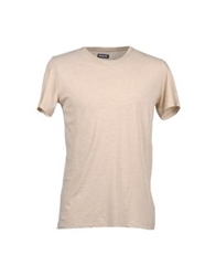 Madson Discount Short Sleeve T Shirts