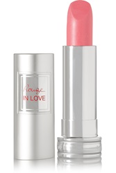 Lancome Rouge In Love Rose Tendresse