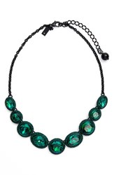 Kate Spade Women's New York 'Absolute Sparkle' Collar Necklace