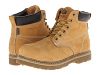 Dr. Scholl's Fenton Wheat Men's Lace Up Boots Tan