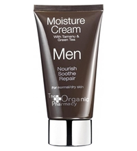 The Organic Pharmacy Moisture Cream