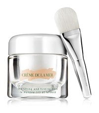 Creme De La Mer The Lifting And Firming Mask Female