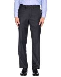 Enrico Coveri Trousers Casual Trousers Men