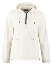 Pier One Summer Jacket Offwhite Off White