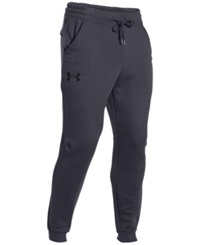 Under Armour Rival Joggers Carbon Heather