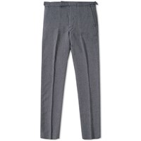 Folk Tailored Trouser Blue