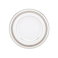 Kate Spade Grace Avenue Butter Plate