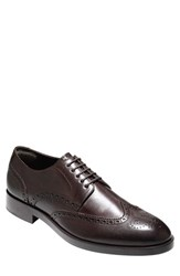 Cole Haan Men's 'Harrison Grand' Wingtip