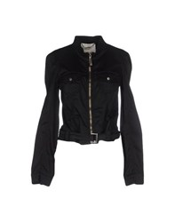 Blu Byblos Coats And Jackets Jackets Women