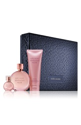 Estee Lauder 'Sensuous Nude' To Go Set Limited Edition